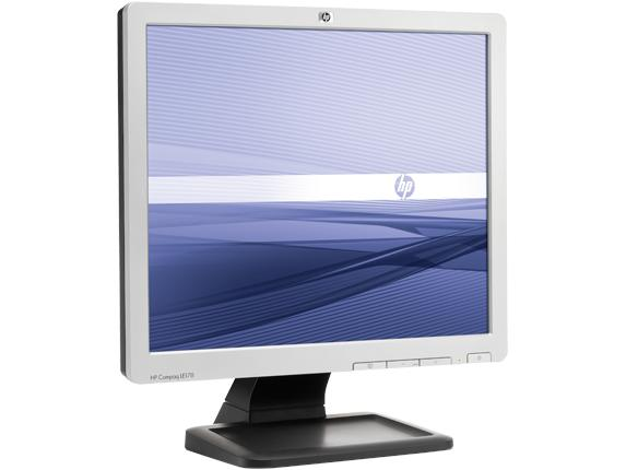 17-branded-square-monitor-refurbished-hp-dell-tonglim-1405-08-tonglim@5